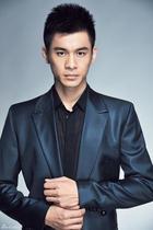 Zhenyu Qiao