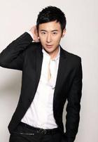 Ziqi Gao