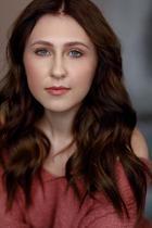 Abby Suder