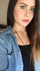 Abigail Kinslow