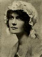 Adele Ray