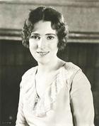 Adele Ronson