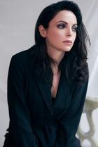 Adriana DeMeo
