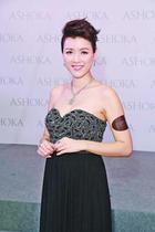 Aimee Chan