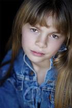 Alanna Hanly