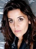 Alba Ferrara
