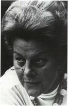 Aleka Katselli