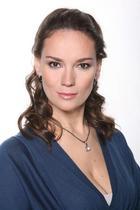 Aleksandra Niespielak