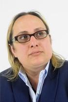 Alessia Pontiero