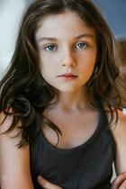 Alexa Swinton