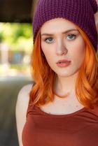 Alexandra Rae