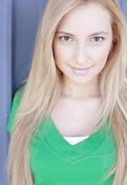 Alexis Nolan