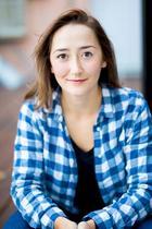 Alicia Hartz