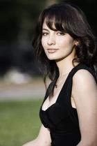 Alin Sumarwata