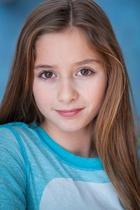 Alina Adams