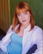 Alison McMillan