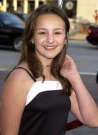 Allison Bertolino