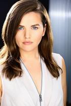 Allison Boyd