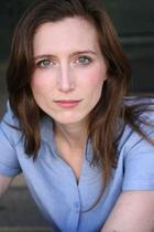 Allison Youngberg