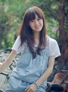 Ally Chiu