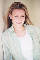 Alycia Adler