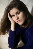 Alyssa Latson