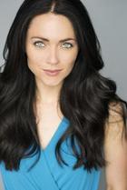 Alyssa Reeves