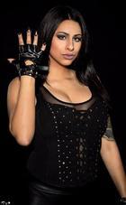 Amanda Carolina Rodriguez