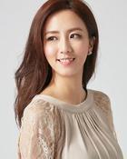 Amanda Chou