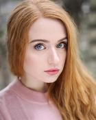 Amanda Constance