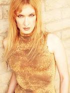 Amanda Esther David