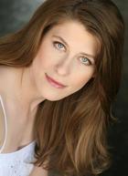 Amanda Turner