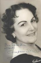 Amparo Martí