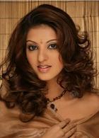 Amrita Prakash