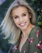 Amy Beckwith