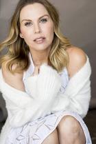 Amy Cates
