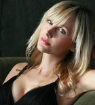 Amy Grabow