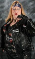 Amy Lee Murray