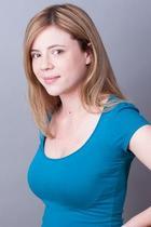 Amy Slattery