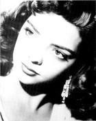 Anabelle Gutiérrez