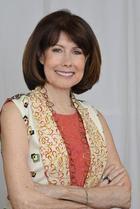 Andrea Adler