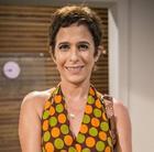 Andrea Beltrão