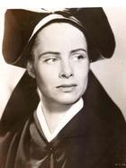 Andrée Clément