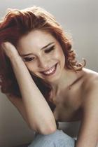 Andreea Coff