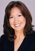 Angela Albarez