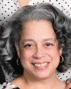 Angela Chambers