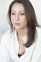 Angela Jeanneau