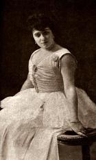 Angelina Pagano