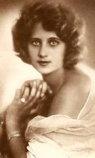 Anita Janová