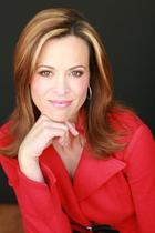 Anita Vogel